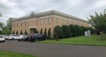 Pa Office Space Real Estate Doylestown Pa Pennsylvania