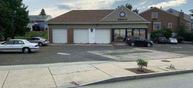 PA Office Space | Real Estate Doylestown PA | Pennsylvania